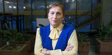Українці довіряють армії, серед лідерів недовіри – Верховна Рада, уряд та президент, – соціолог