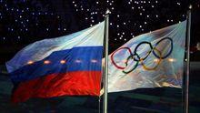 У Росії визначилися щодо участі на Олімпіаді-2018