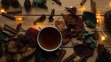 5 напитков, которые помогут вылечить простуду