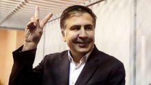 Почему власти отпустили Саакашвили: четыре версии политолога