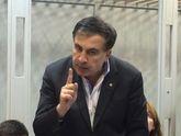 Власть будет искать новые улики против Саакашвили, – политолог