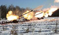 Донецьк потерпає від вечірніх обстрілів із мінометів та артилерії, – ЗМІ