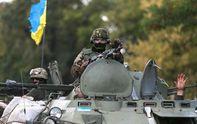 В ЗСУ розповіли, який конкретний фактор запобіг повномасштабному російському вторгненню у 2014 році