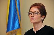 Російські спецслужби викрадають та вбивають людей, які незгодні з анексією Криму, – посол США