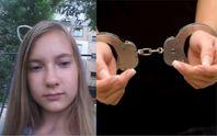 """""""Мать убила ребенка, а затем вывезла на пустырь"""": детали убийства школьницы в Кропивницком"""