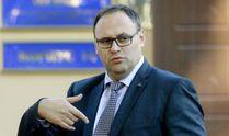 Суд разрешил Каськиву выехать за границу и вернул паспорта