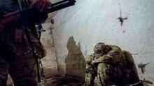 Бойовики вирішили штучно збільшувати кількість заручників, –  експерт