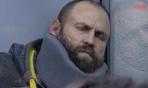 Резонансна ДТП у Харкові: підозрюваний Дронов на суді втратив свідомість