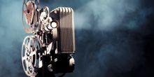 Запрещенные в Украине фильмы и сериалы: полный перечень