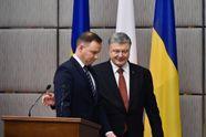 У січні буде новий сплеск напруження між Україною і Польщею, – експерт