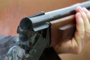 На Одещині обстріляли рейсовий автобус