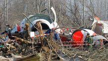 Росія приховує ключових свідків Смоленської катастрофи, – МЗС Польщі