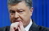 У Порошенко есть более серьезная причина рвать и метать, чем  Саакашвили, – Le Monde