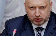 Турчинов рассказал, при каких условиях Россия может начать широкомасштабное наступление на Украину