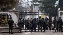 Журналіст оприлюднив хід захоплення України радником Путіна