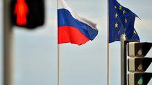 В ЕС приняли решение по новым санкциям против России