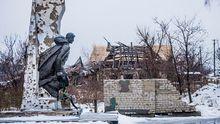 В ОБСЕ назвали самые горячие точки Донбасса последних недель