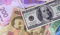 Коли впаде курс долара: прогноз екс-міністра економіки