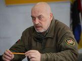 Крым вернется в Украину после распада России, – Тука