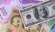 Когда упадет курс доллара: прогноз экс-министра экономики