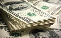 Прогноз курсу долара на 2018 рік в Україні: що вплине на валюту