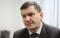 Інтерпол більше не розшукує Януковича і його оточення: названо причину