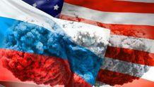 В США сделали неутешительный прогноз относительно возможной войны с Россией