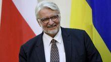 Украине нужно предоставить летальное оружие, но это не поможет выиграть войну, – польский минист