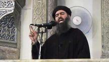 """Військові США захопили у полон уже """"вбитого"""" ватажка """"Ісламської держави"""" аль-Багдаді"""