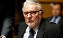 Не в змозі виграти війну з Росією, – Ващиковський підтримав надання Україні військового озброєння