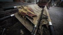 Продолжение кошмара: журналист сообщил тревожные новости из Новолуганского