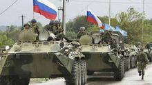 Широкомасштабного наступу Росії не буде, – військовий експерт назвав причини