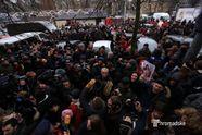 Загибель Ірини Ноздровської: у МВС запевнили, що версію із самогубством не розглядають