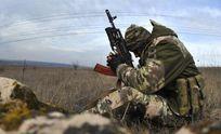 Марчук розповів, коли може закінчитися війна на Донбасі