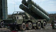 У Держдумі Росії пригрозили Україні