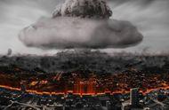 Ядерна війна можлива за однієї умови, – генерал