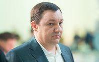 Журналист обнародовал схему, по которой депутат предлагал взятку агенту НАБУ