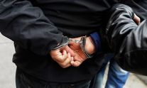 У Росії затримано двох бойовиків із Донбасу: терористів депортують в Україну