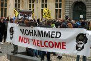 Політика Німеччини щодо біженців стане набагато жорсткішою, – експерт
