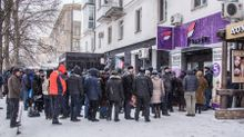Главные новости 15 января: Донбасс без мобильной связи, смерть вокалистки The The Cranberries