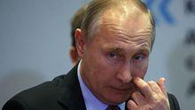 Путин пытается привлечь к выборам проукраинский электорат, – эксперт