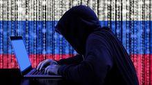 """Заместитель госсекретаря США объяснил, как бороться с """"российской угрозой"""" в Интернете"""