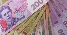 Появился список предприятий, которые Украина собирается продать