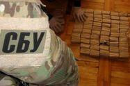 Боец АТО попытался перейти на сторону России: дезертир задержан