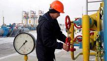 """Украина снова будет покупать газ у России: В """"Нафтогазе"""" сделали неожиданное заявление"""