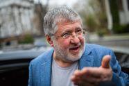 """НБУ видел все, что происходило в """"Приватбанке"""", – экономист о махинациях Коломойского"""