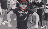 Смертельна ДТП у Харкові за участю юного мажора: з'явилися обурливі деталі про хлопця