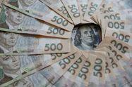 Гривна продолжит падение, – экономист