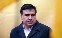 Саакашвілі можуть позбавити легальних підстав перебувати в Україні