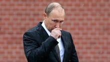 Путин уже боится своего окружения, – Чорновил